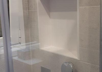 Baño-Av-Tarradellas-2-1
