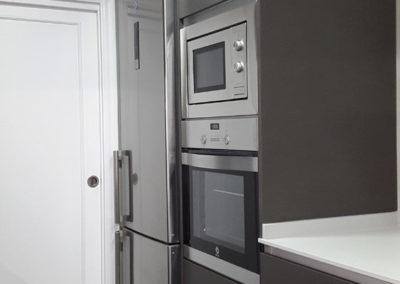 Cocina-AV-PARALEL-2-3-1