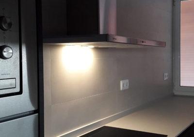 Cocina-AV-PARALEL-2-6-1