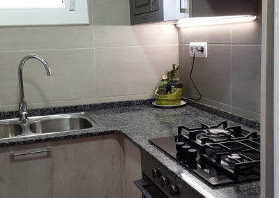Cocina-BADALONA-1-1