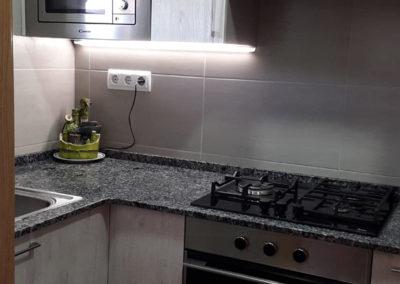 Cocina-BADALONA-2-1