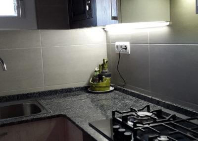 Cocina-BADALONA-4-1