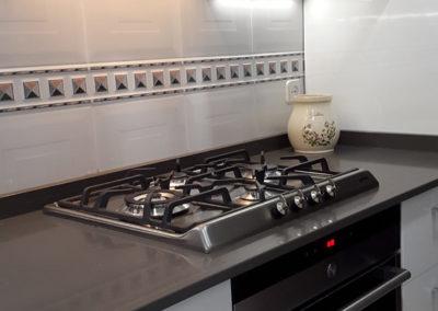 Cocina-CALABRIA-4-1