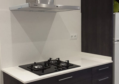 Cocina-GUITARD-4-1