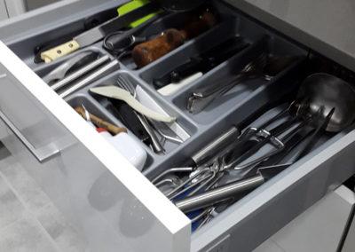 mobiliario-cocina-1