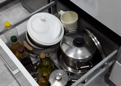 mobiliario-cocina-3