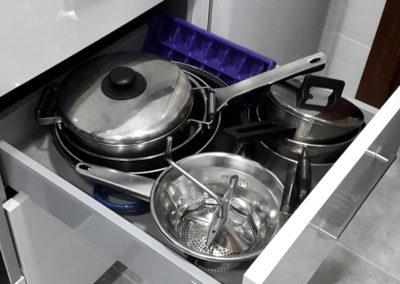 mobiliario-cocina-4