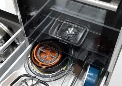 mobiliario-cocina-5