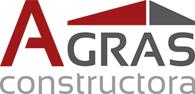 Construccions AGRAS